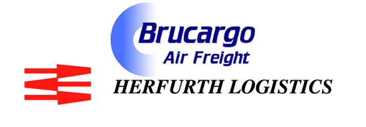 Herfurth Logistics announces acquisition of Brucargo Air Freight