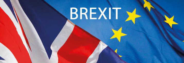 Herfurth Logistics has the solutions to make your company Brexit proof !